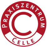 Praxiszentrum Celle